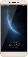 Мобильный телефон LeEco 1S
