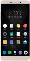 Мобильный телефон LeEco One Max