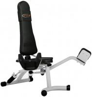 Силовой тренажер Pulse Fitness 503
