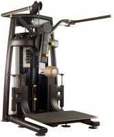 Силовой тренажер Pulse Fitness 515G
