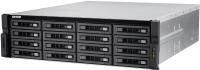 NAS сервер QNAP TVS-EC1680U-SAS-RP-16G