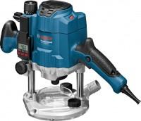 Фрезер Bosch GOF 1250 LCE Professional