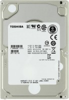 Фото - Жесткий диск Toshiba AL14SEB030N