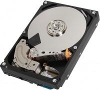 Фото - Жесткий диск Toshiba MG04ACA600E