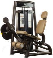 Силовой тренажер Pulse Fitness 560G