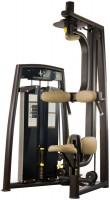 Силовой тренажер Pulse Fitness 615G