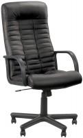 Компьютерное кресло Nowy Styl Boss