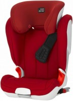 Детское автокресло Britax Romer KidFix XP