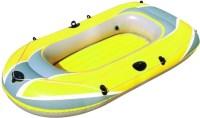 Фото - Надувная лодка Bestway Naviga 61064