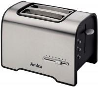 Тостер Amica TH 3021