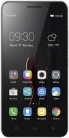 Фото - Мобильный телефон Lenovo Vibe C