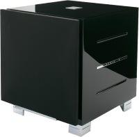 Сабвуфер REL Acoustics R-528 SE