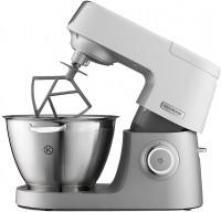 Кухонный комбайн Kenwood KVC 5000T Chef Sense