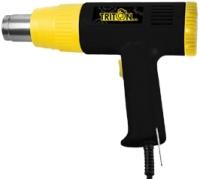 Фото - Строительный фен Triton Tools TFT-2200B