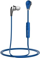 Наушники Bluedio Q2
