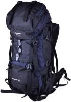 Рюкзак One Polar 837