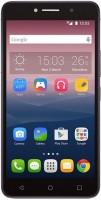Мобильный телефон Alcatel Pixi 4 6 3G 8050D