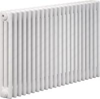 Радиатор отопления Zehnder Charleston 3057