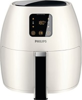 Фото - Фритюрница Philips HD 9240 Avance Airfryer