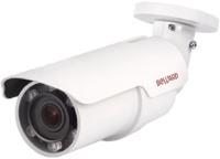 Камера видеонаблюдения BEWARD BD4680RV