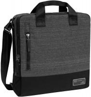 Фото - Сумка для ноутбуков OGIO Covert Shoulder Bag 11
