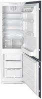 Фото - Встраиваемый холодильник Smeg CR 327AV7