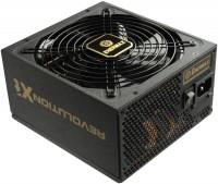 Блок питания Enermax REVOLUTION X't II ERX750AWT