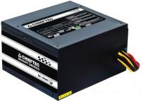 Блок питания Chieftec Smart A8 GPS-500