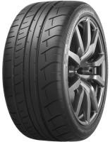 Шины Dunlop SP Sport Maxx GT 600 255/40 R20 97Y