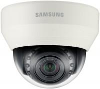 Фото - Камера видеонаблюдения Samsung SND-6011RP