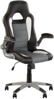 Компьютерное кресло Nowy Styl Racer