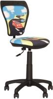 Компьютерное кресло Nowy Styl Ministyle GTS