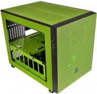 Корпус (системный блок) Thermaltake Core X5 Riing Edition