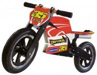 Детский велосипед Kiddimoto Cal Crutchlow