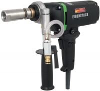 Дрель/шуруповерт Eibenstock END 1550 P