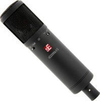Микрофон sE Electronics sE2200a II C