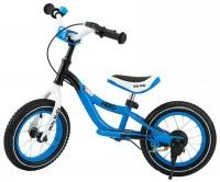 Детский велосипед Milly Mally Hero