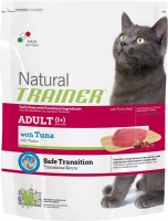 Корм для кошек Trainer Adult with Tuna 7.5 kg