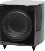 Сабвуфер RBH Sound RS10i