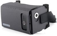 Фото - Очки виртуальной реальности MODECOM FreeHANDS MC-G3DC