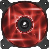 Фото - Система охлаждения Corsair SP120 LED