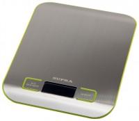 Весы Supra BSS-4075