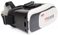 Фото - Очки виртуальной реальности UFT 3D vr box1 2016
