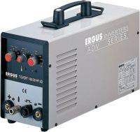 Сварочный аппарат ERGUS Tigvert 160/50 HF ADV
