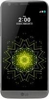 Фото - Мобильный телефон LG G5 SE Dual