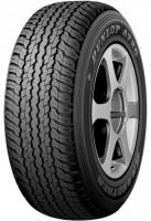 Шины Dunlop Grandtrek AT25 285/60 R18 116V