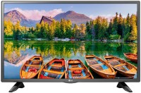 LCD телевизор LG 32LH510U