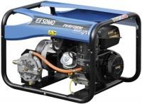 Фото - Электрогенератор SDMO Perform 3000 GAZ