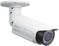 Камера видеонаблюдения Sony SNC-CH280