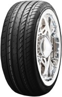 Шины Interstate Sport GT 245/40 R18 97W